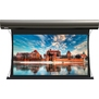 Lumien Cinema Tensioned Control 211x374 см