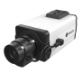 Milesight MS-C2851-RPB