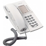 MITEL Aastra 4220 Light Grey