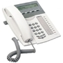 MITEL Aastra 4223 Set Light