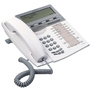 MITEL Aastra 4225 Light Grey