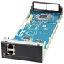 MITEL Aastra 470 Trunk Interfaces Card ISDN 1PRI