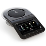Mitel MiVoice Video Phone