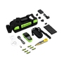 NETSCOUT LinkRunner AT 2000 KIT