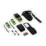 NETSCOUT LINKSOLUTIONS-KIT