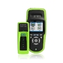 NETSCOUT SK-LRAT-1000-LSPR