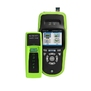 NETSCOUT SK-LRAT-2000-LSPR