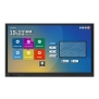 Newline TruTouch TT-6519RS
