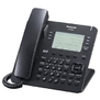 Panasonic KX-NT630RUB
