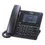 Panasonic KX-NT680RUB