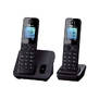 Panasonic KX-TGH 212 RUB