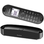 Panasonic KX-TGK 320 RUB
