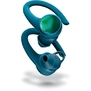 Plantronics BackBeat FIT 3200 Teal [214935-99]