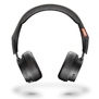 Plantronics BackBeat FIT 500 Black includes pouch
