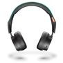 Plantronics BackBeat FIT 500 Teal includes pouch