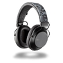 Plantronics BackBeat FIT 6100 Camo [213573-99]
