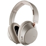 Plantronics BackBeat GO 810 Bone White