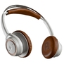 Plantronics Backbeat Sense White