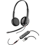 Plantronics BlackWire C325.1-M