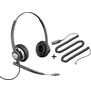 Plantronics EncorePro HW720/HIS