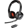 Plantronics GameCom 80