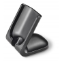 Plantronics Calisto P240 Desk Stand подставка для