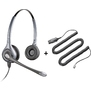 Plantronics SupraPlus NC HW261N/HIS
