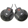 Polycom Soundstation Mics | 2200-16155-015