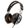 Sennheiser M2 AEI BROWN