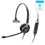 Sennheiser SC 630 USB ML