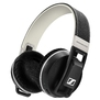 Sennheiser URBANITE XL, black