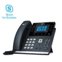 Yealink SIP-T46S Skype for Business