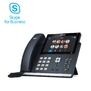 Yealink SIP-T48S Skype for Business