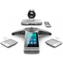 Yealink VC800-Phone-Wireless