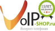 https://www.voip-shop.ru/