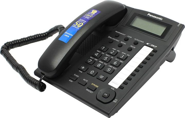 Panasonic Kx Tg5511ru инструкция - фото 10