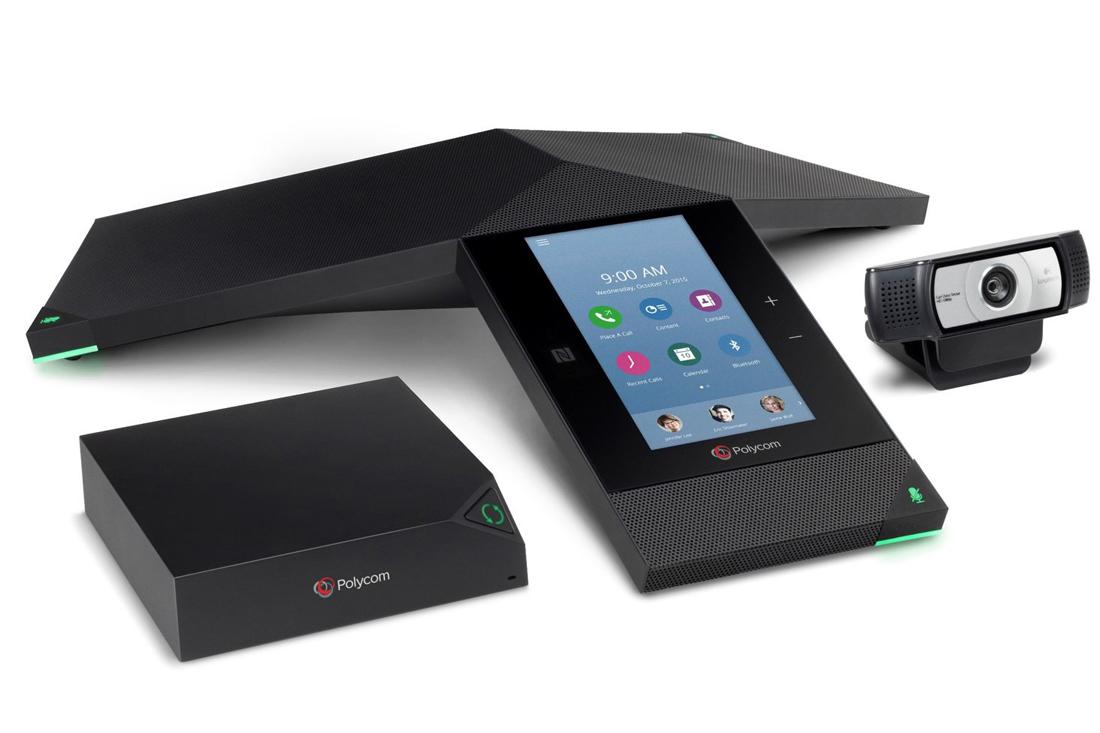 VoIP оборудование Grandstream GXP1620