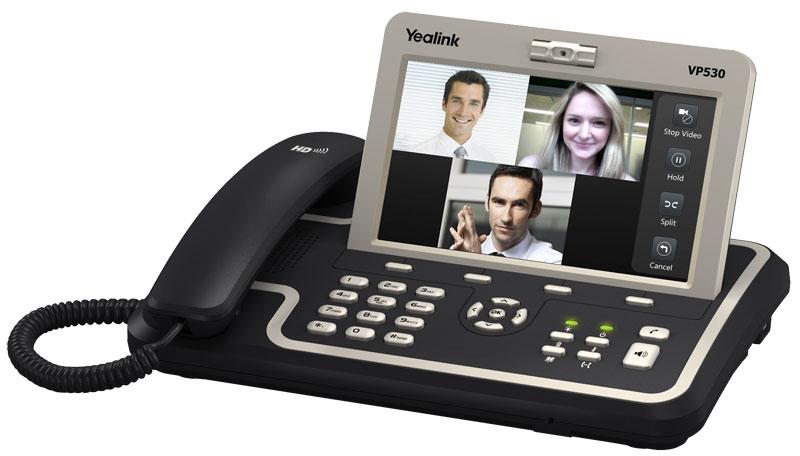 модели телефонов с функцией записи разговоров